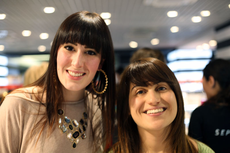 federica-orlandi-make-up-artist-evento-sephora-beauty-blogger-roma-1