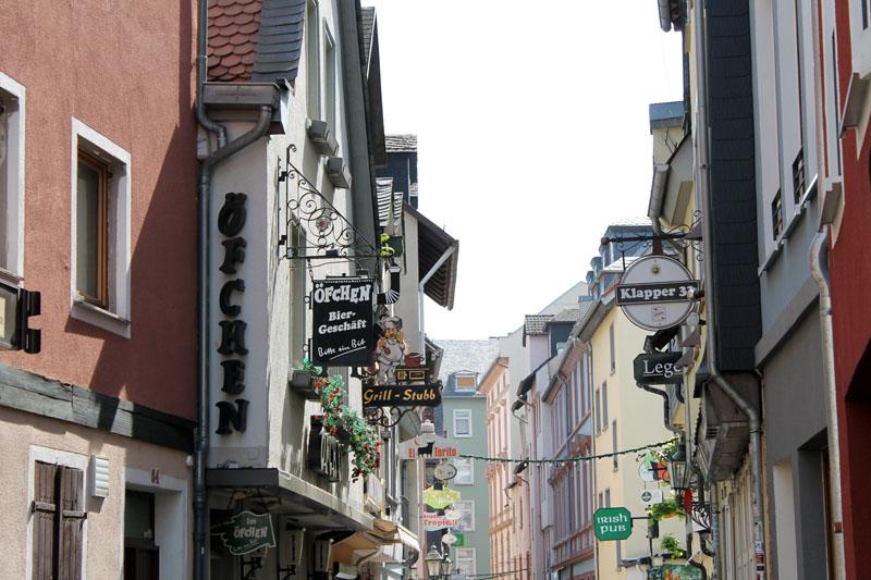 francoforte-visitare-città-locali-pub