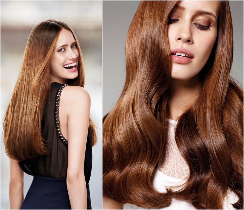 jean louis david moda capelli pe2014 splashlight