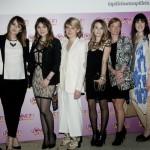 Love it Sesso consapevole contraccezione evento roma fashion blogger