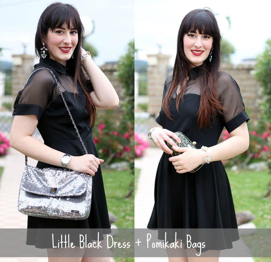 outfit-elegante-little-black-dress-by-bra-borse-pomikaki-fashion-blogger-roma-c