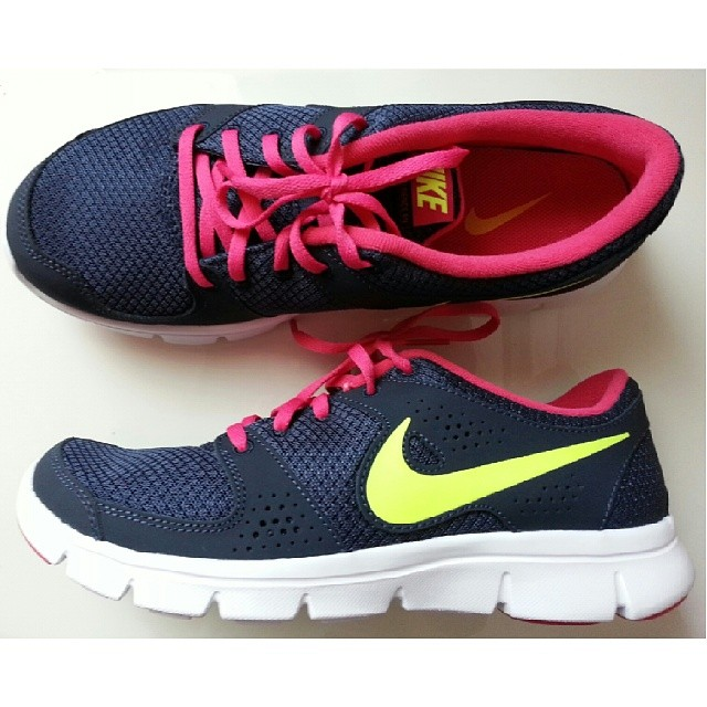 scarpe ginnastica running sport nike