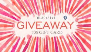 blackfive-giveaway