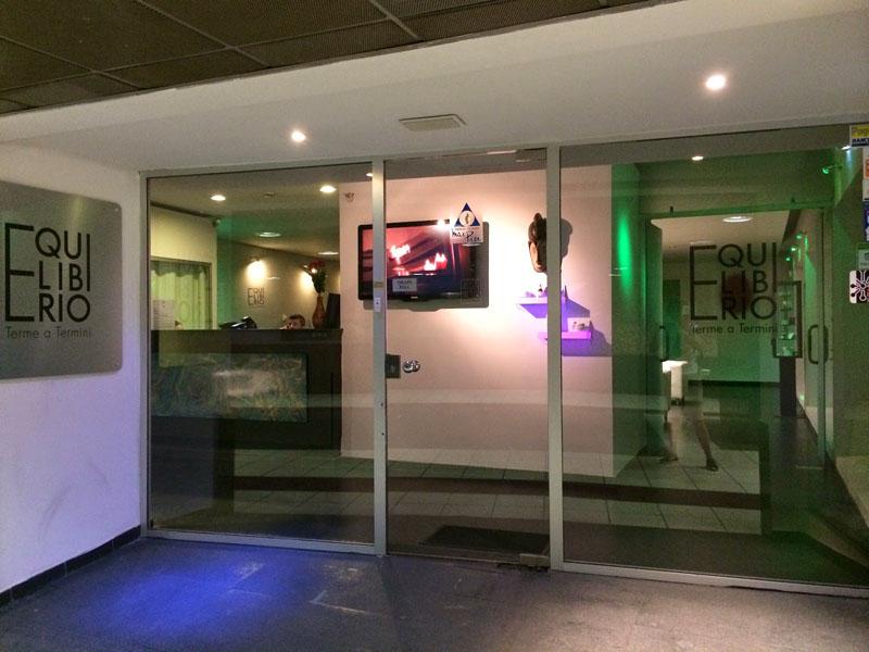 centro termale benessere spa terme a termini smartbox