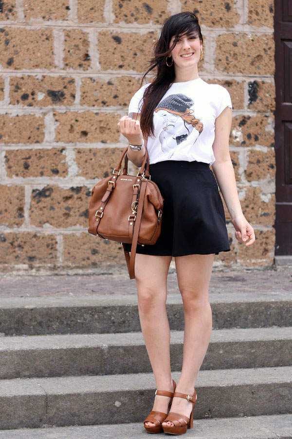outfit-tshirt-siamoises-hipster-borsa-michael-kors-fashion-blogger-roma-1