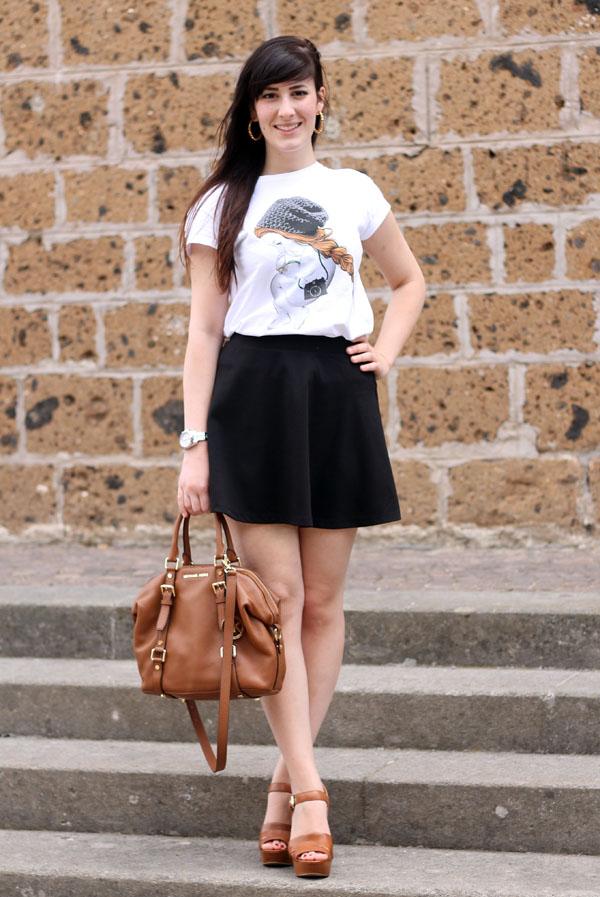 outfit-tshirt-siamoises-hipster-borsa-michael-kors-fashion-blogger-roma-2