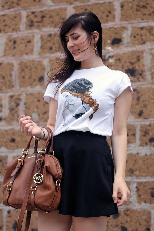 outfit-tshirt-siamoises-hipster-borsa-michael-kors-fashion-blogger-roma-4