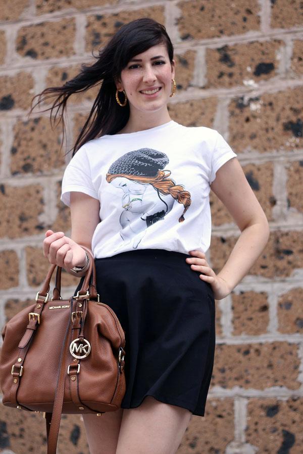 outfit-tshirt-siamoises-hipster-borsa-michael-kors-fashion-blogger-roma-5