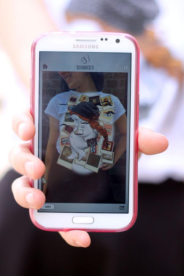 outfit-tshirt-siamoises-hipster-borsa-michael-kors-fashion-blogger-roma-7