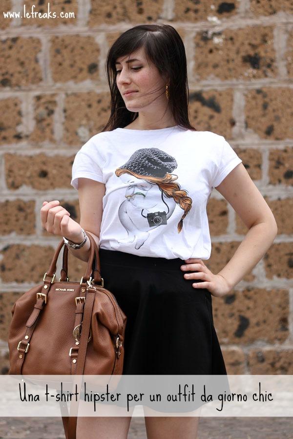 outfit-tshirt-siamoises-hipster-borsa-michael-kors-fashion-blogger-roma