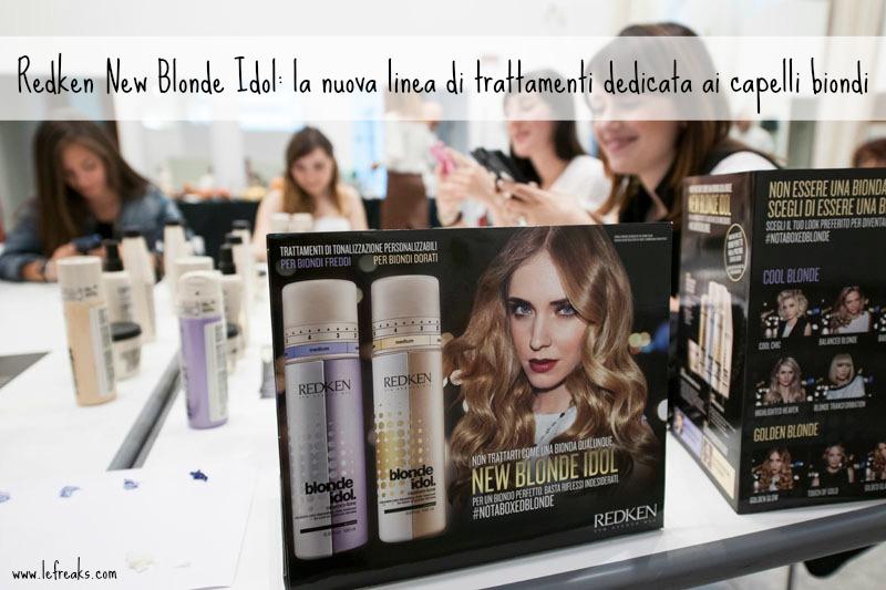 redken-new-blonde-idol-prodotti-capelli-biondi-haircare-accademia-loreal-roma