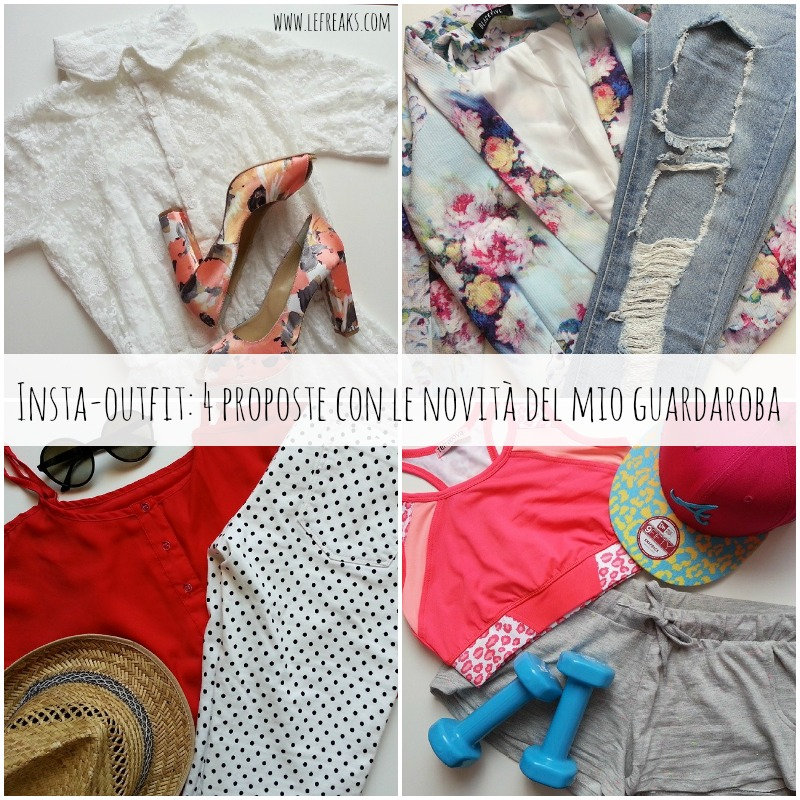 instagram fedelefreaks outfit fashion blogger