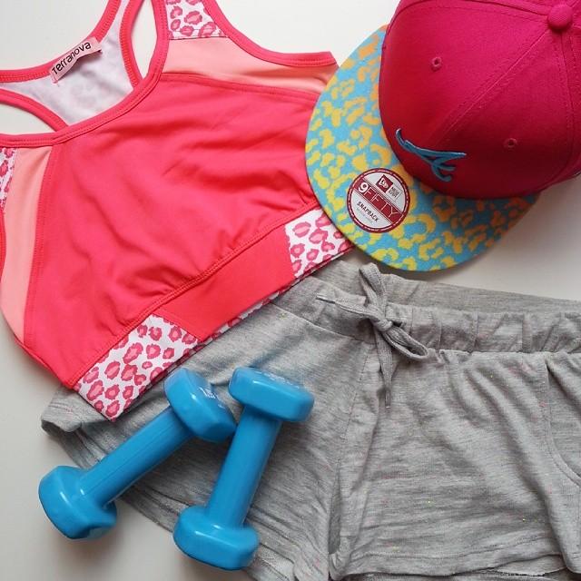 instagram fedelefreaks outfit fashion blogger