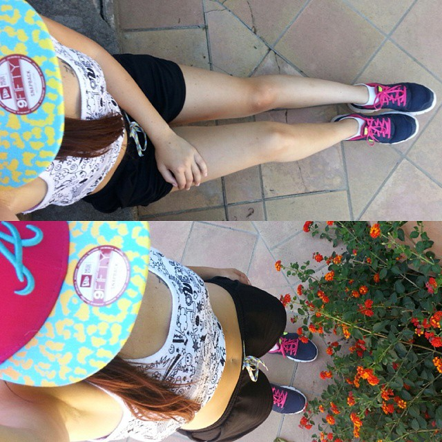 bikini-body-guide-risultati-8-settimane-cambiamento-fitness-2