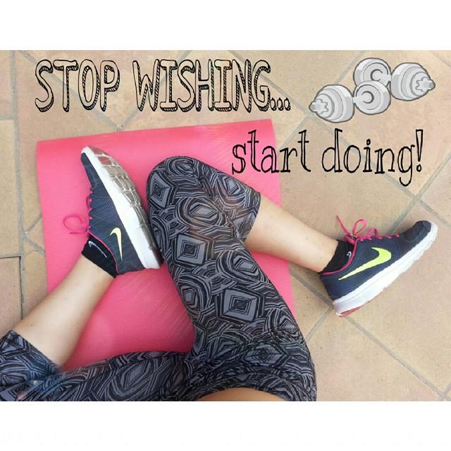 bikini-body-guide-risultati-8-settimane-cambiamento-fitness-5