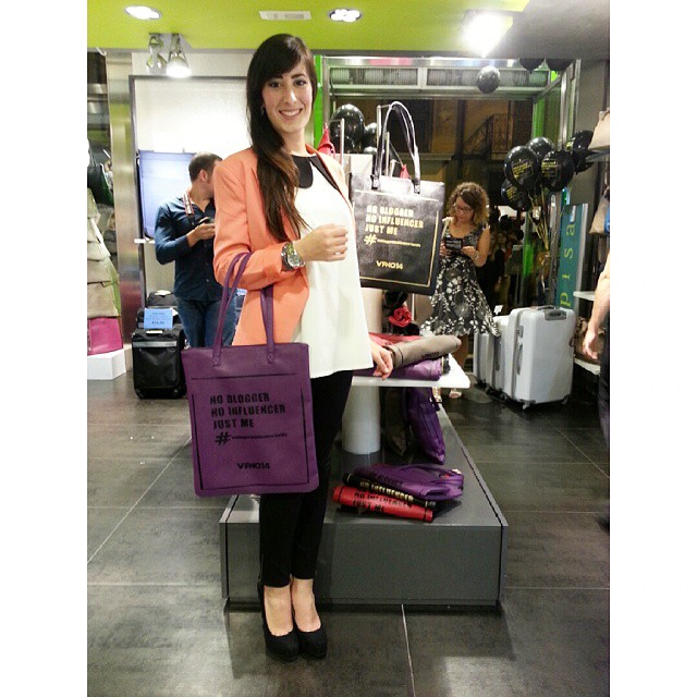 carpisa-vogue-fashion-night-out-2014-roma-federica-orlandi-blogger-3