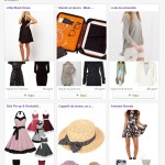 collezioni ebay shopping online fedelefreaks