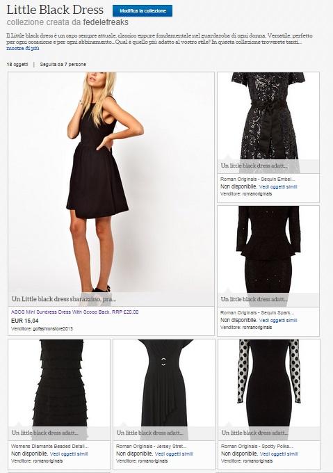 collezioni-ebay-fedelefreaks-little-black-dress