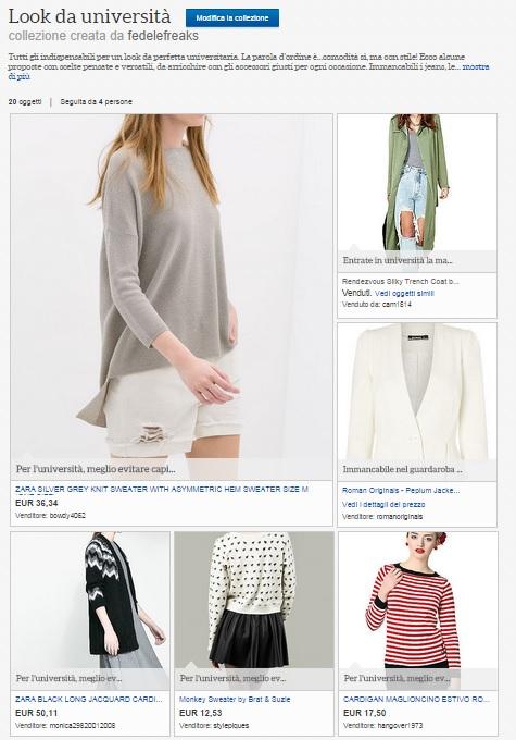 collezioni-ebay-fedelefreaks-look-da-universita