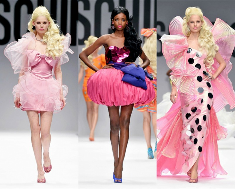 Image Result For Moschino