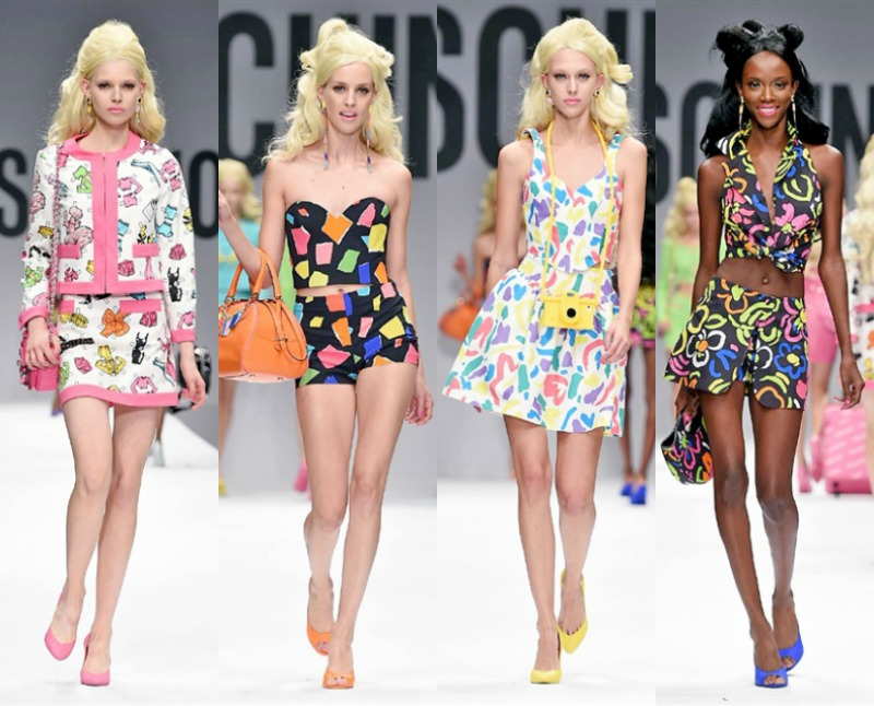 Sims Fashion Dress