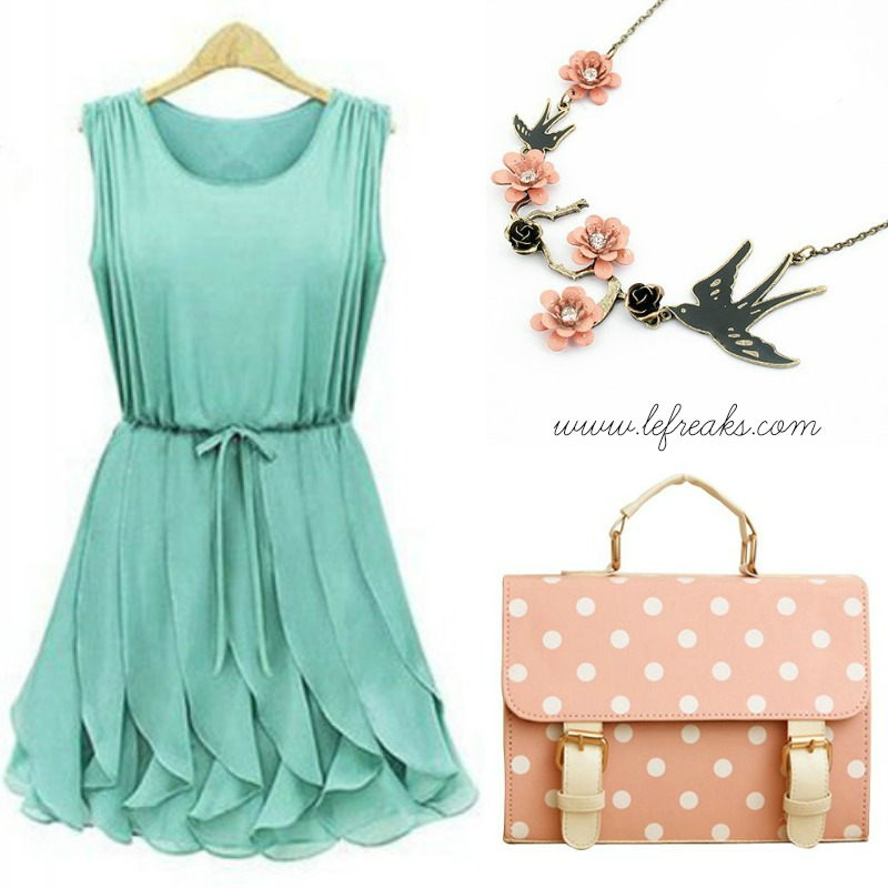 Image Result For Fashion Mia Online Shopping