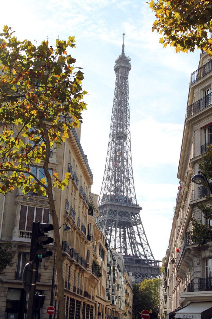 viaggio-parigi-giorno-2-federica-orlandi-12