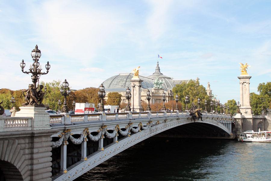 viaggio-parigi-giorno-2-federica-orlandi-14ù