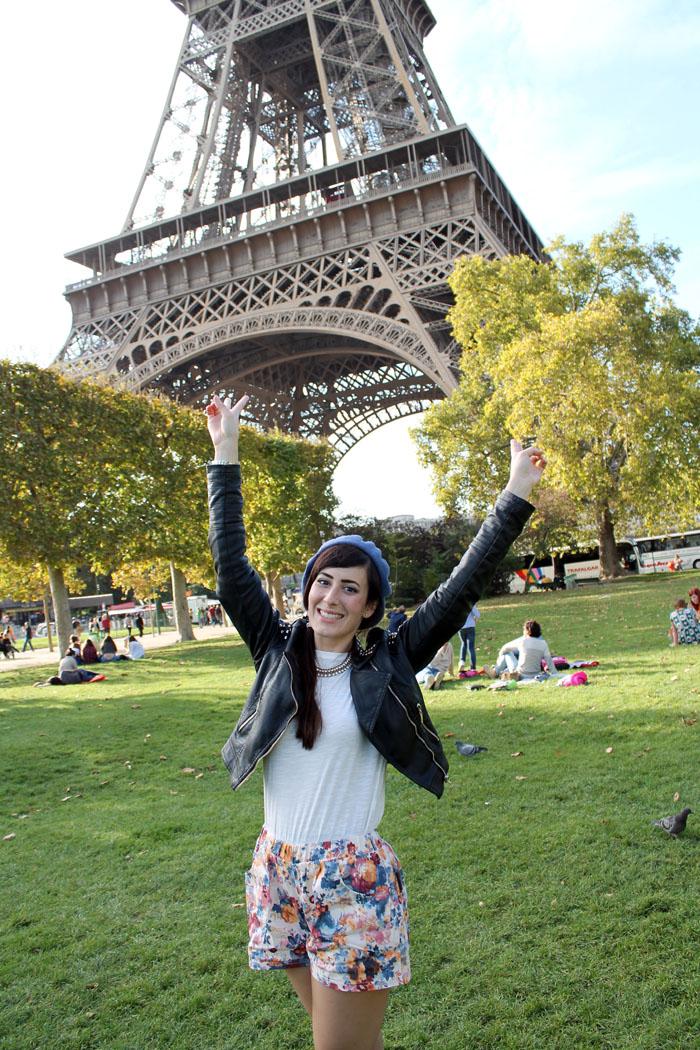 viaggio-parigi-giorno-2-federica-orlandi-18
