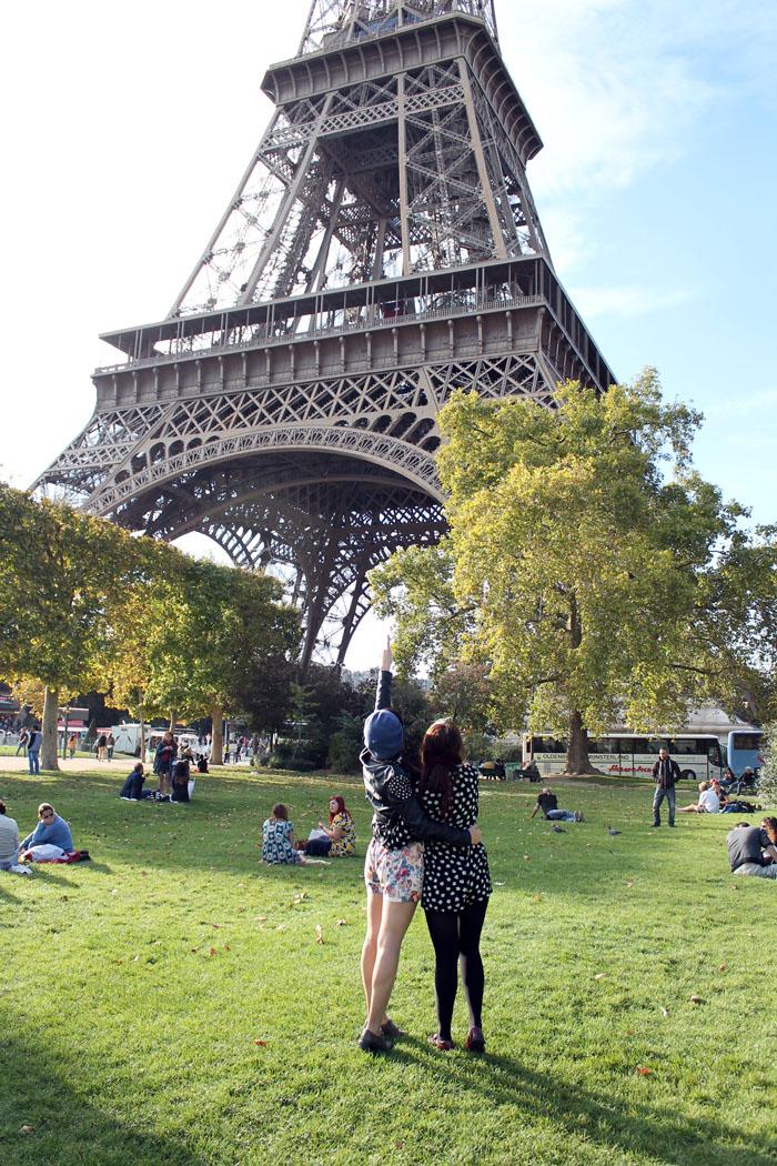viaggio-parigi-giorno-2-federica-orlandi-19