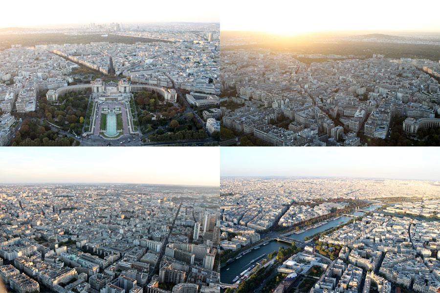 viaggio-parigi-giorno-2-federica-orlandi-22