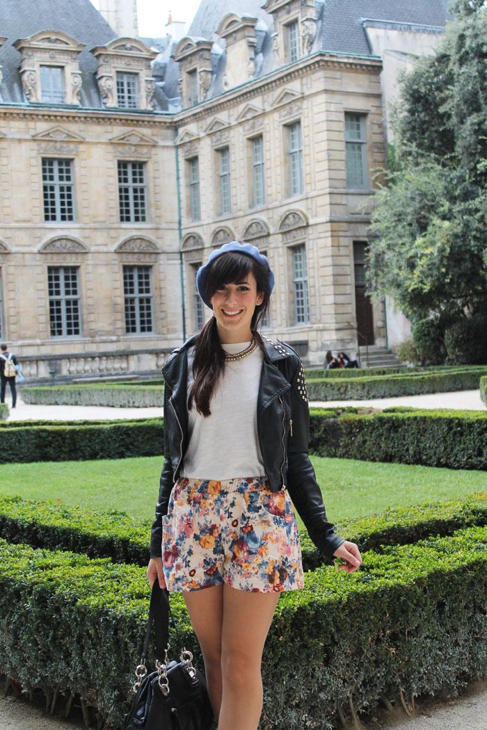 viaggio-parigi-giorno-2-federica-orlandi-4