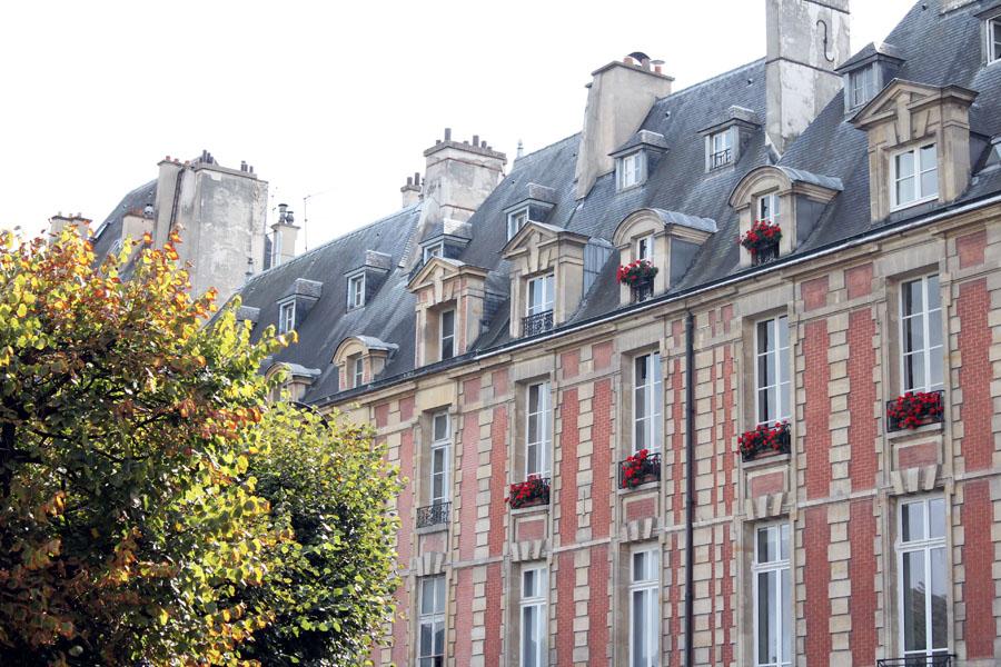 viaggio-parigi-giorno-2-federica-orlandi-8