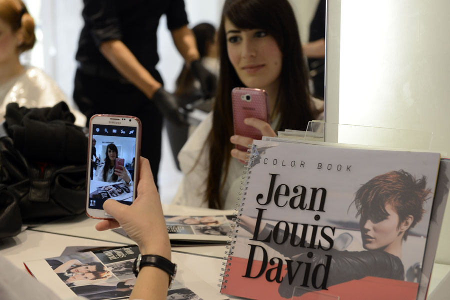 jean-louis-david-hairstyle-capelli-beauty-blogger-roma-3