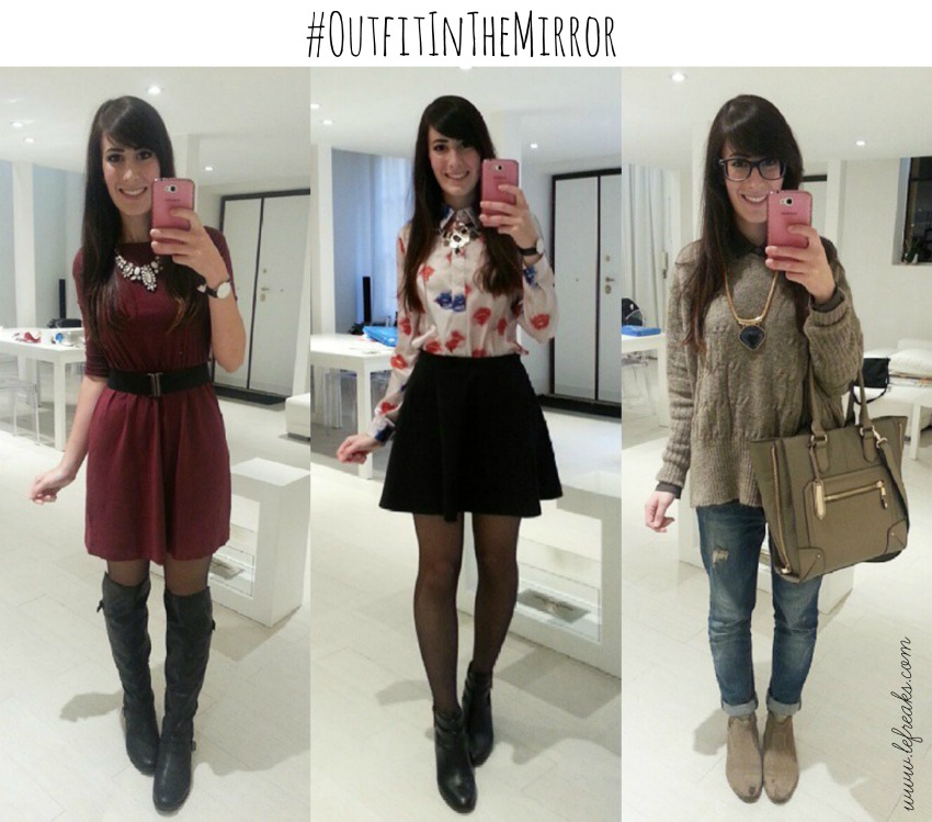 outfit-in-the-mirror-instagrma-fedelefreaks-1