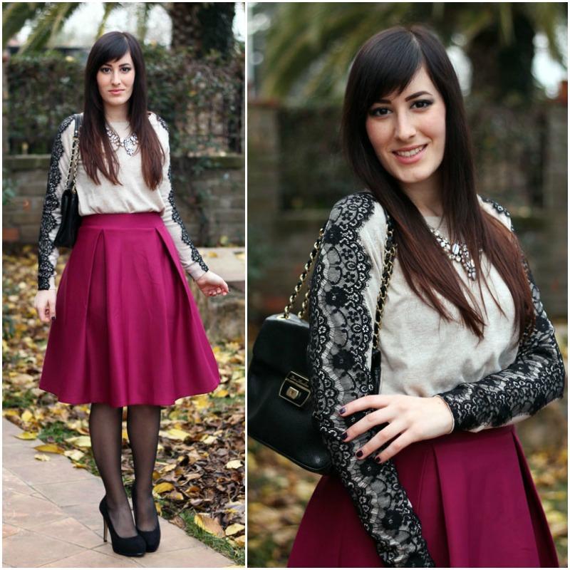 1-migliori-outfit-2014-fashion-blogger-roma-gennaio