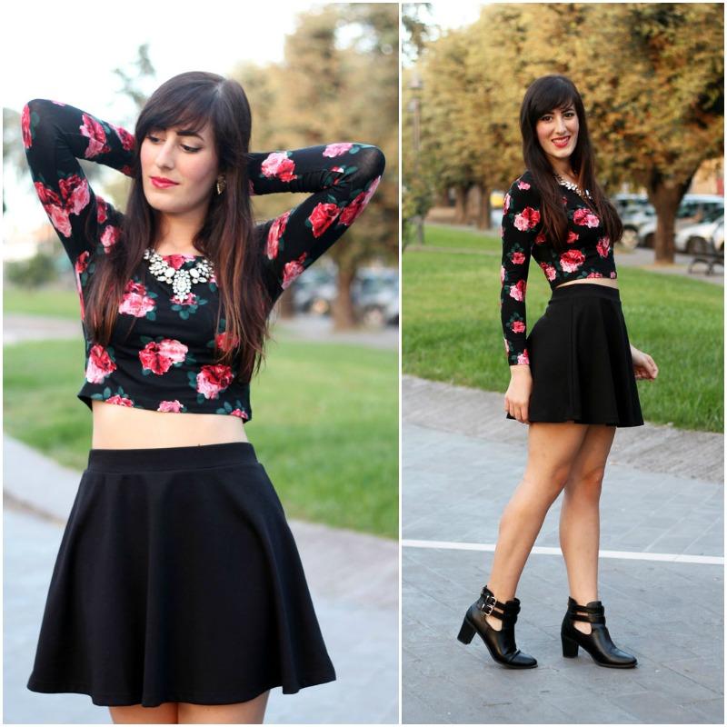 10-migliori-outfit-2014-fashion-blogger-roma-ottobre