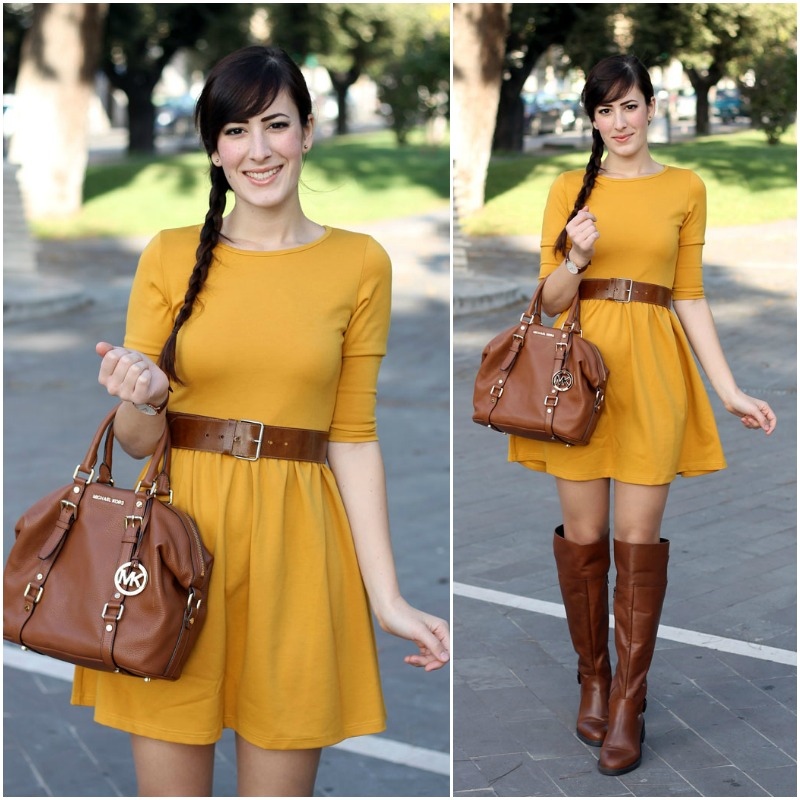 11-migliori-outfit-2014-fashion-blogger-roma-novembre