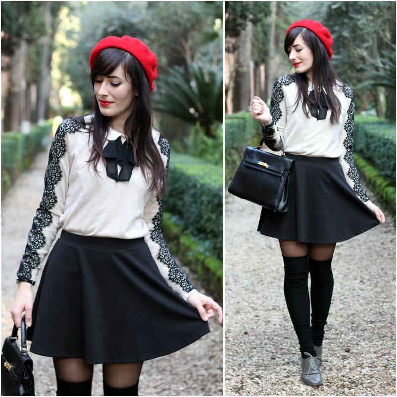 12-migliori-outfit-2014-fashion-blogger-roma-dicembre