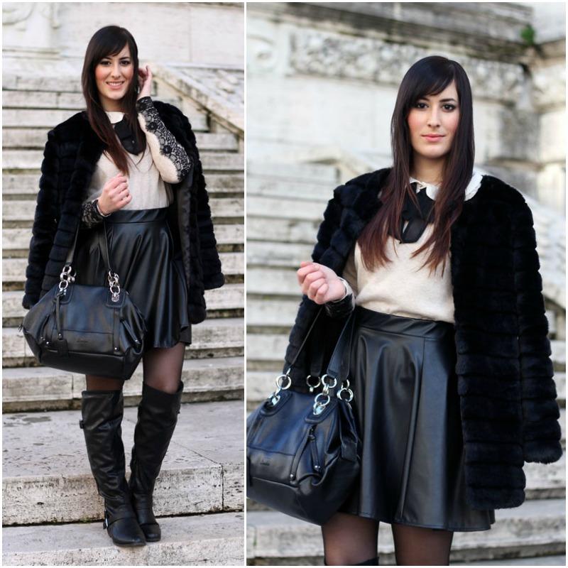 2-migliori-outfit-2014-fashion-blogger-roma-febbraio