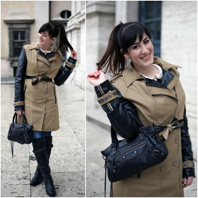 3-migliori-outfit-2014-fashion-blogger-roma-marzo