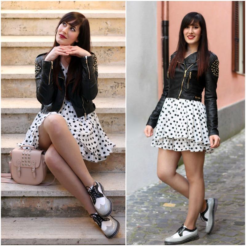 4-migliori-outfit-2014-fashion-blogger-roma-aprile