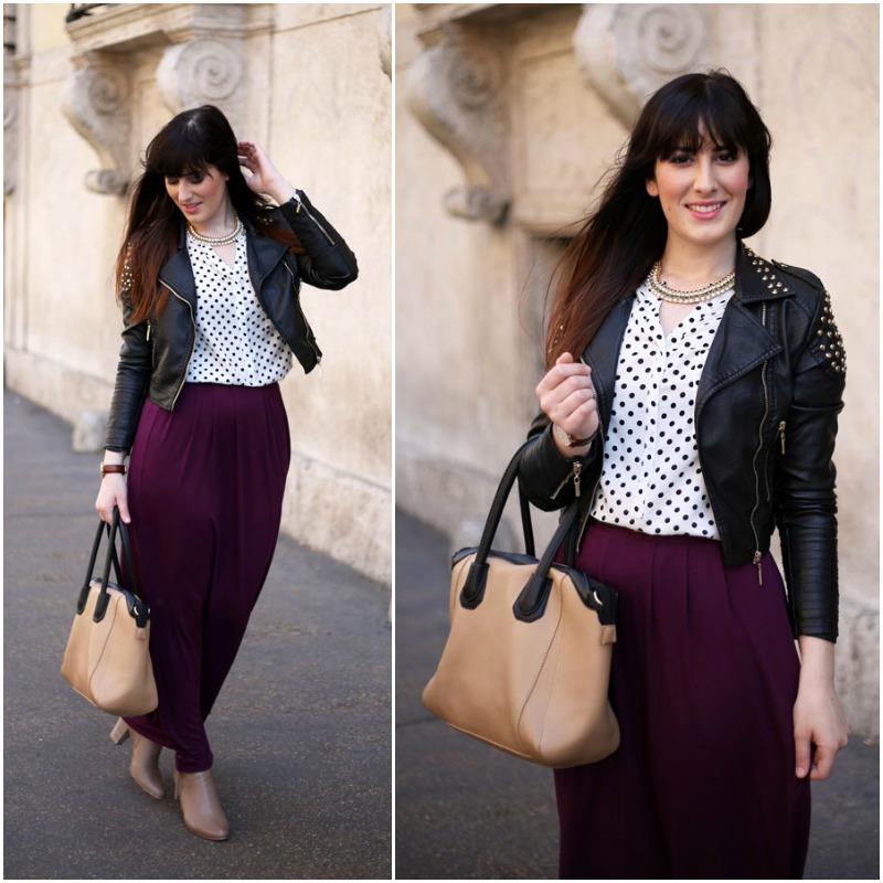 5-migliori-outfit-2014-fashion-blogger-roma-maggio