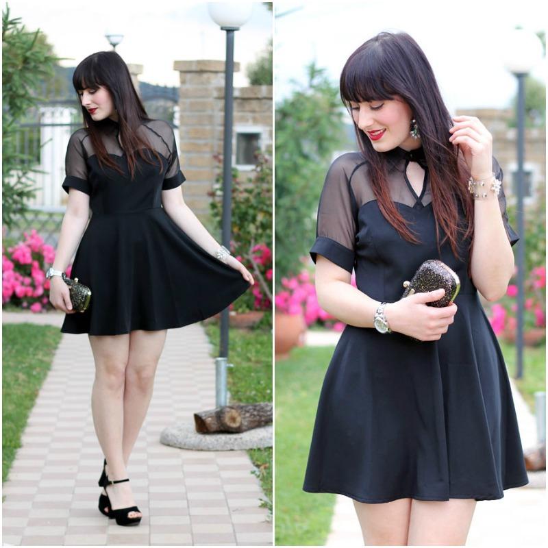 6-migliori-outfit-2014-fashion-blogger-roma-giugno