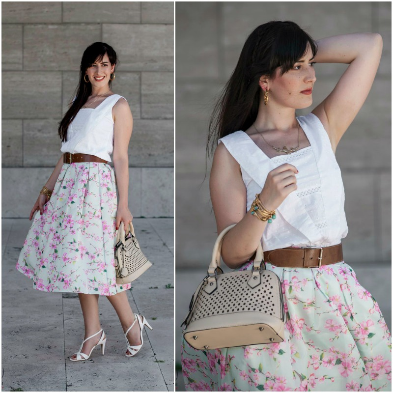 7-migliori-outfit-2014-fashion-blogger-roma-luglio