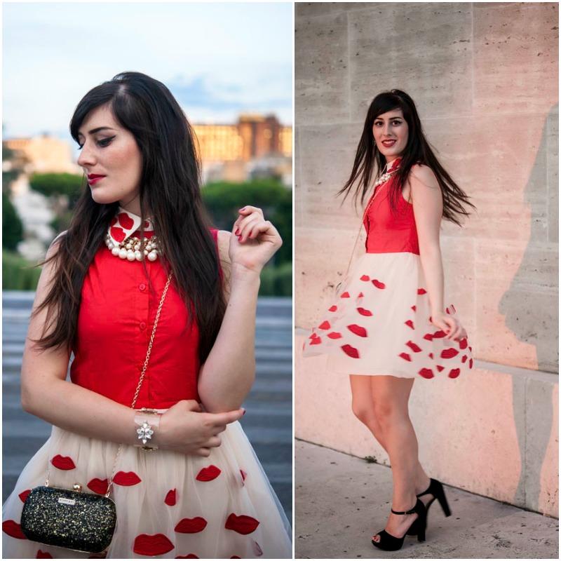 8-migliori-outfit-2014-fashion-blogger-roma-agosto