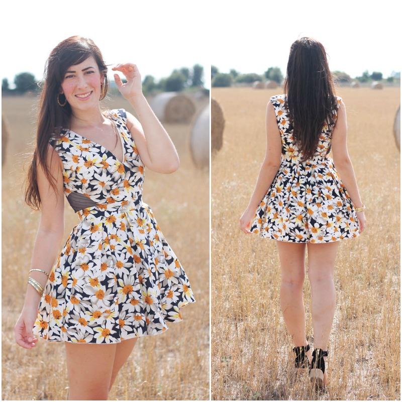 9-migliori-outfit-2014-fashion-blogger-roma-settembre