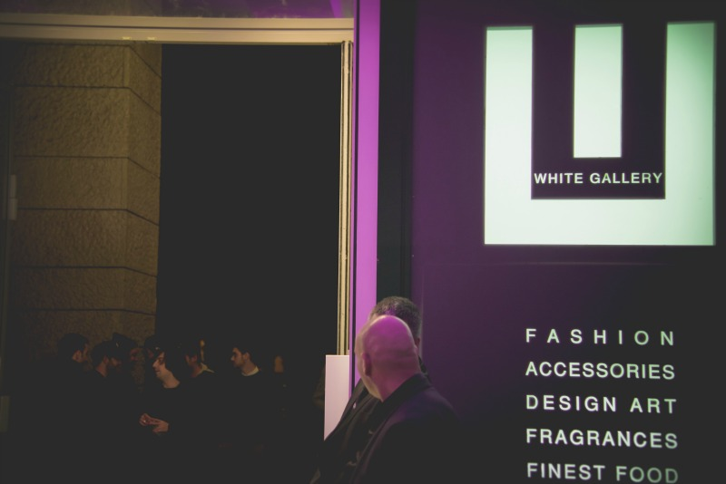 closing-party-white-gallery-2