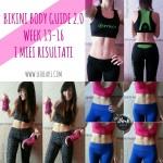 federica orlandi risultati bikini body guide 2 kayla itsines
