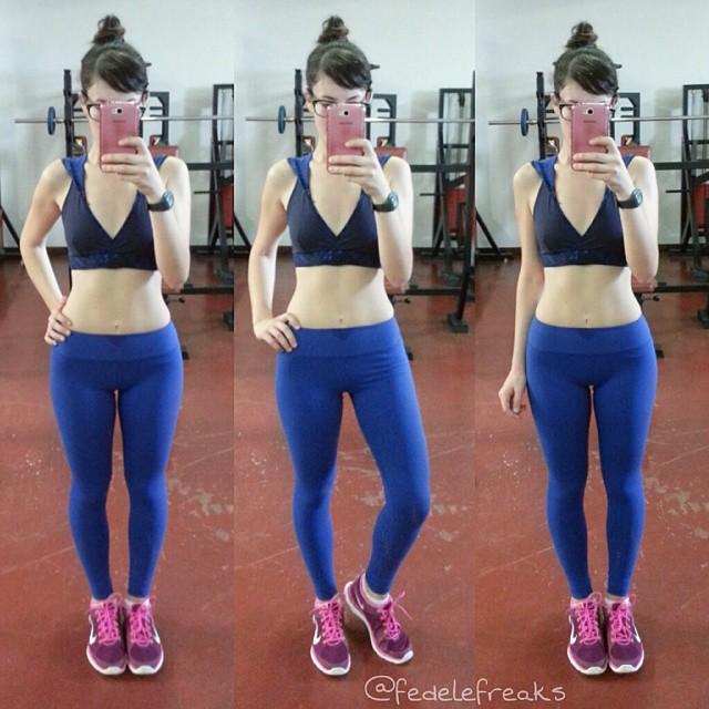 federica-orlandi-bikini-body-guide-2-risultati-settimane-13-16-7